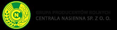 Grupa Producentów Rolnych